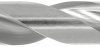 Solid carbide HPC drill plain shank DIN 6535 HA 3 mm