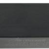 Lever lock toolholder 20/12 mm