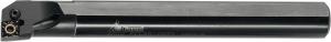 Boring bar, steel 20/09 mm