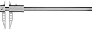 Lightweight workshop caliper 500 mm