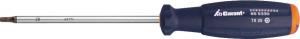 Torx® screwdriver TX9