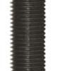 Spare pressure spindle 1