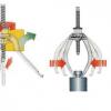 Internal / external extractor 2