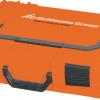Modular plastic case L-BOXX®, empty 102