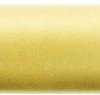 Steel shank for engraving 6 mm
