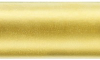 Carbide shank for engraving 6 mm