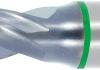 Master Steel SPEED solid carbide drill, plain shank DIN 6535 HA 10 mm