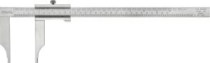 Vernier caliper 300 mm