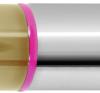 Solid carbide torus cutter HPC 6/0,5 mm