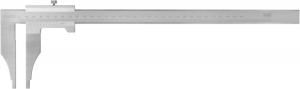 Vernier caliper 200 mm