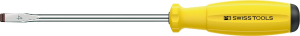 Screwdrivers with 2-component Santoprene handle, ESD 2,5 mm