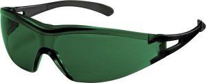 Welder's safety glasses 5