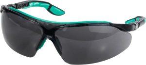 Welders' comfort safety glasses uvex i-vo 5