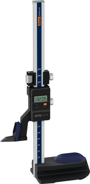 Calibration Height gauge / height scriber 300 mm