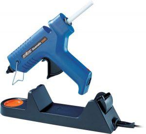 Gluematic 5000 FS glue gun 332716