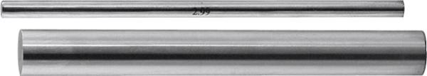 Calibration Test pin