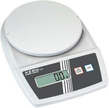 Calibration Spirit level 50 kg