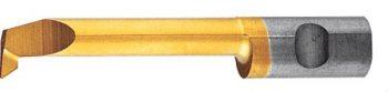 KOMET® UniTurn® copying boring bar, right-hand 3 mm