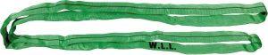 Round sling green 2000 kg 0,5 m