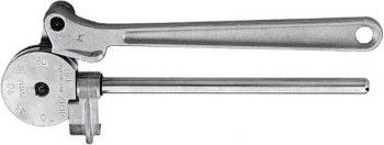 Copper pipe bending pliers 6 mm