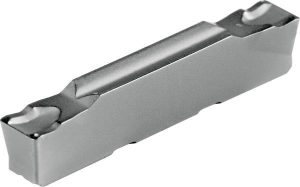 Parting-off / grooving insert 1,5 mm
