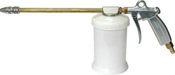 Spray gun SP11