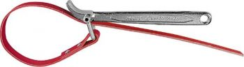 Belt wrench 20/600 mm