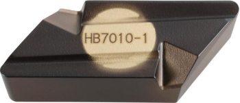 KNUX 160405R HB7010-1