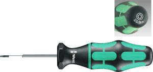 Torque screwdriver 2
