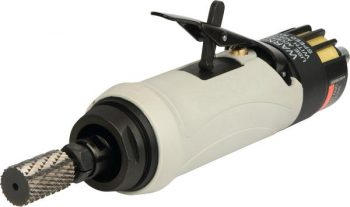 Pneumatic die grinder collet ⌀ 6 mm G2412