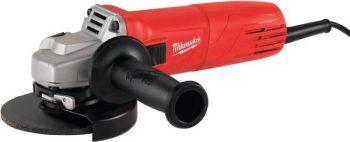 Angle grinder AG10-115EK