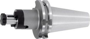 Combination face mill adapter Form ADB 16 mm