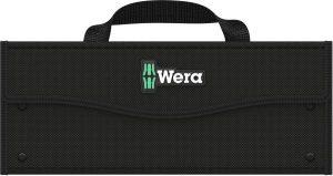 Wera2go 3 tool box Wera2go 3 1