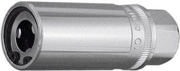 Stud extractor 6 mm