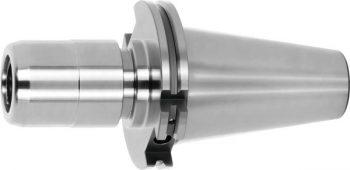 Heavy-duty chuck slim 12 mm